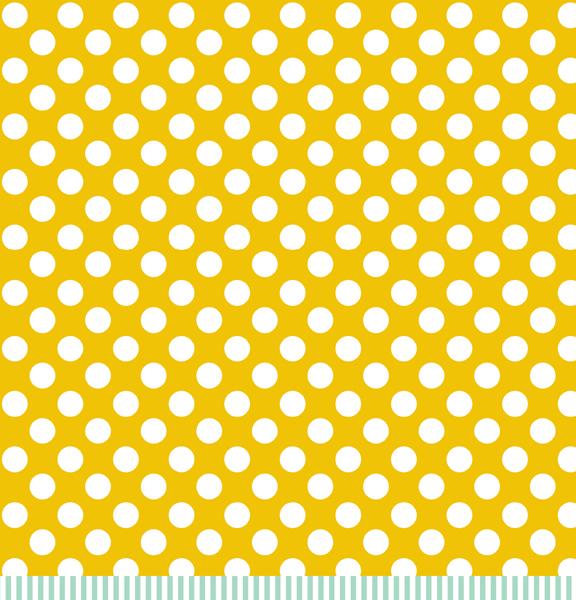 Scrumptious-12x12-Paper-12B-Corn-On-The-Cob