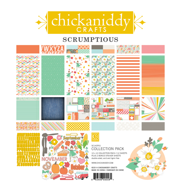Scrumptious-12x12-Collection-Pack-Cover