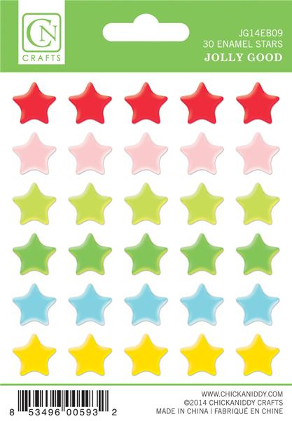 Jolly-Good-Enamel-Stars