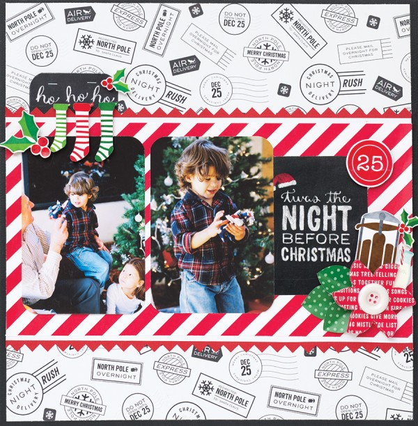 732678_PB_homeforchristmas_nightbeforechristmas12x12layout-600x612