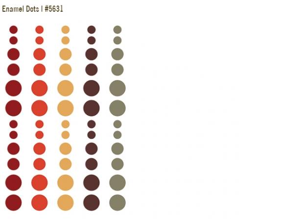 5631_SS_SweaterWeather_Dots