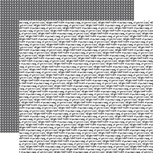 CL65002_Love_Script