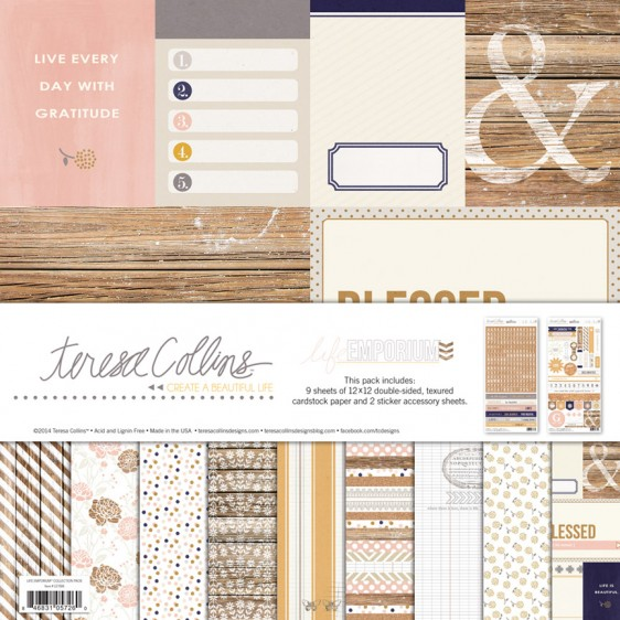 LE1026-Collection-Pack-562x562