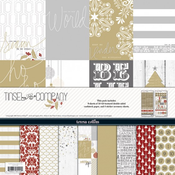 TC1024-Collection-Pack-562x562