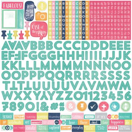 CA70015_Alpha_Stickers_F