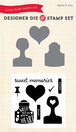 EPPDIESTAMP15_SWEET_MEMORIES