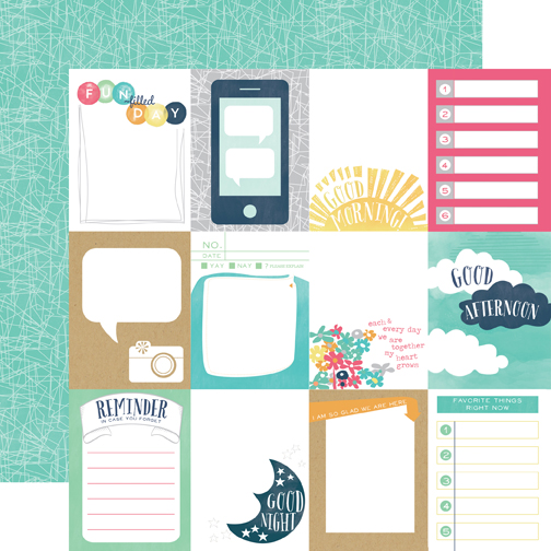 CA70010_3X4_Journaling_Cards