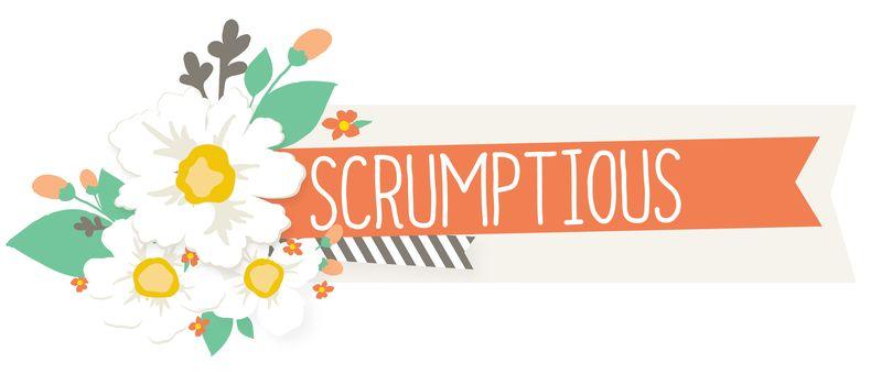 Scrumptious-logo
