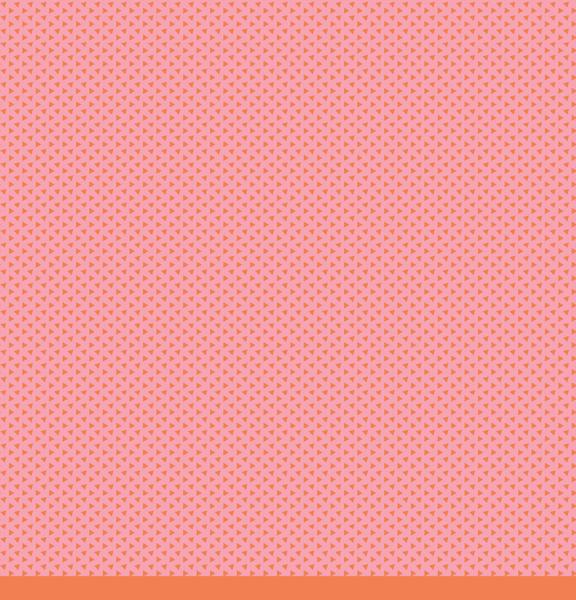 Scrumptious-12x12-Paper-06B-Autumn-Haze