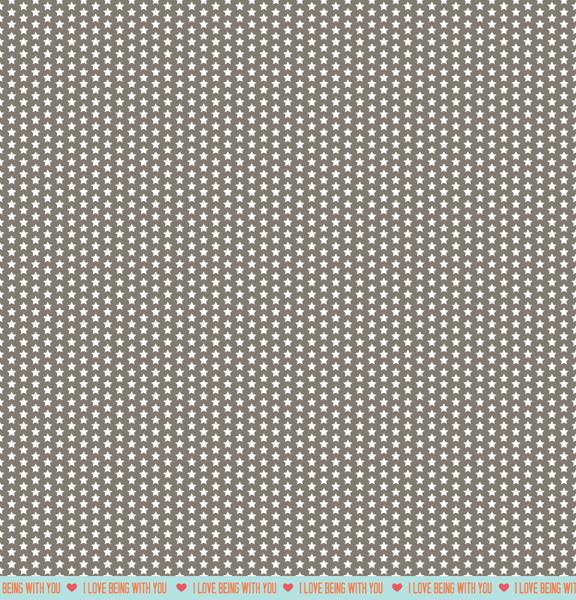 Scrumptious-12x12-Paper-07B-Nutmeg