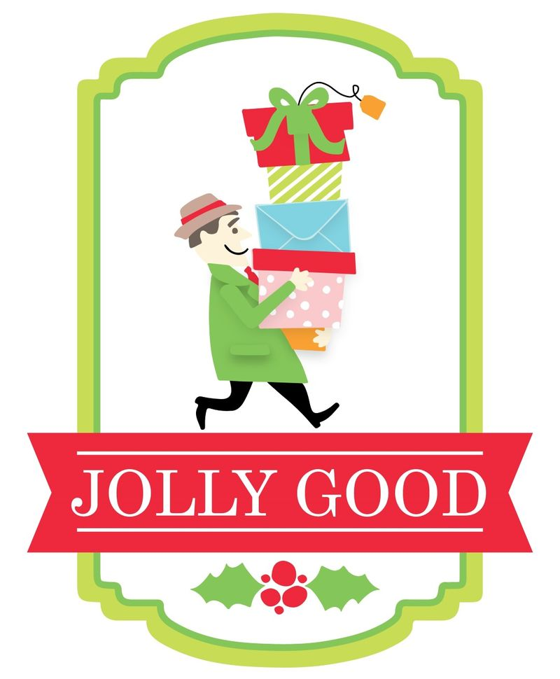 Jolly-Good-Logo-Chickaniddy-Crafts-Large1