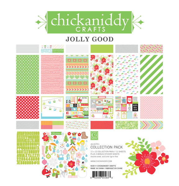 Jolly-Good-12x12-Collection-Pack-Cover