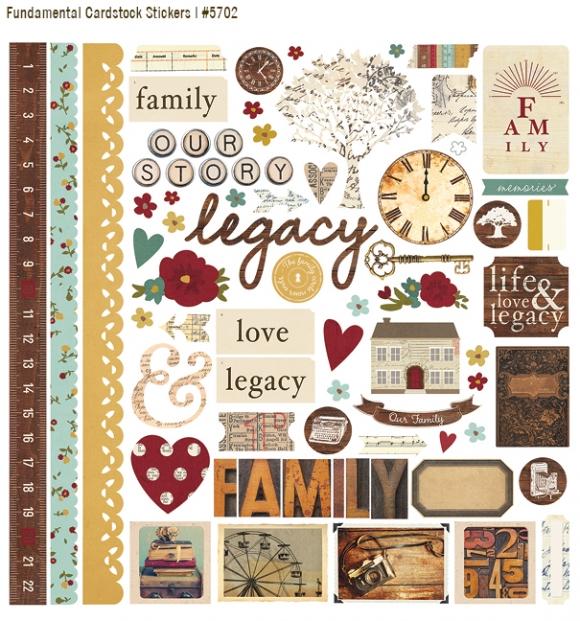 5702_SS_Legacy_Fundamentals