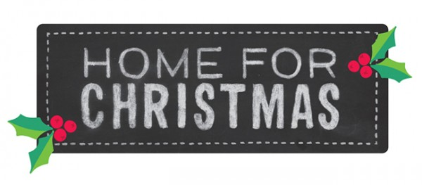 Home-for-Christmas-Logo-600x263