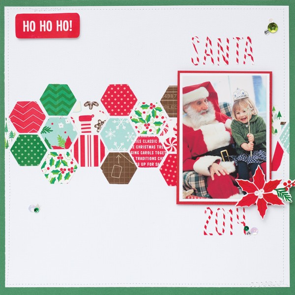 732678_PB_homeforchristmas_santa201412x12layout-600x600
