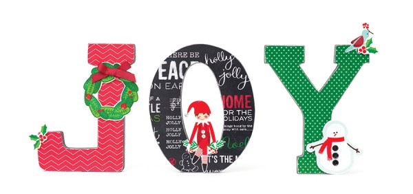732678_PB_homeforchristmas_woodlettersjoy-600x282