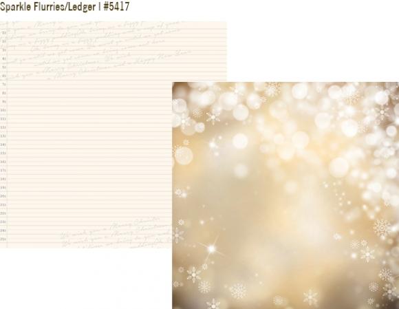 5417_SS_Cozy