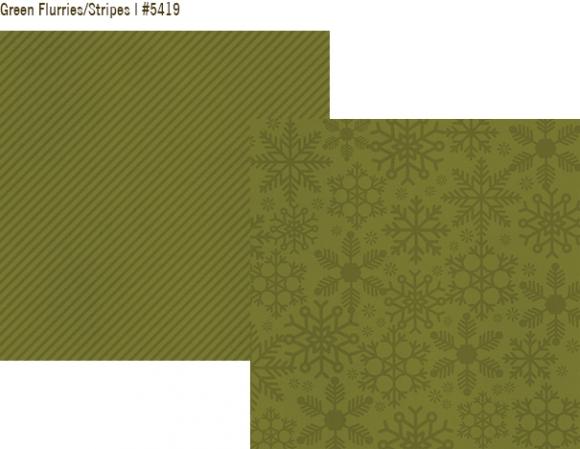 5419_SS_Cozy