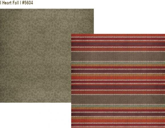 5604_SS_SweaterWeather