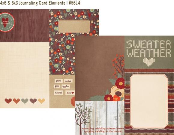 5614_SS_SweaterWeather