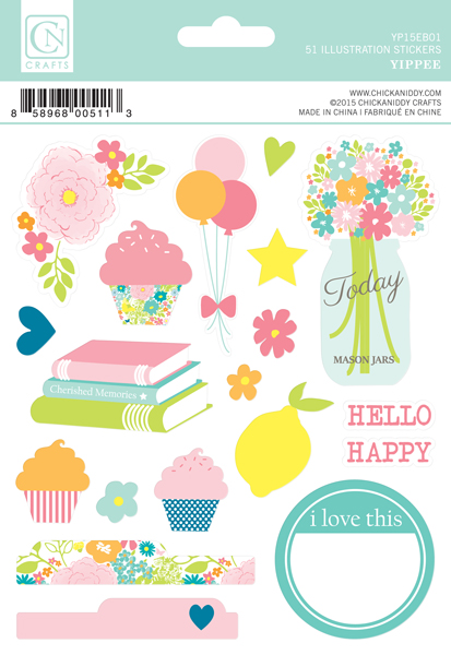 Yp15eb01-Illustration-Stickers-A
