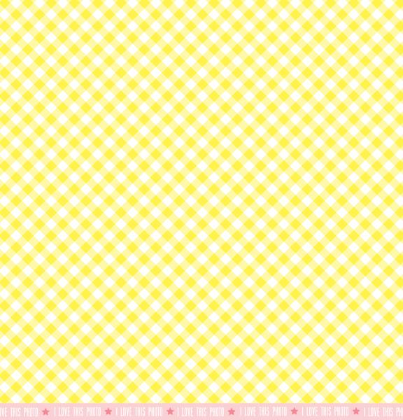 Yp15os01-Cheerful-B