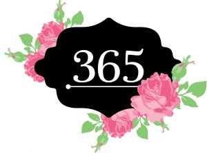 365-collection-logo-chickaniddy-crafts-Large-300x223