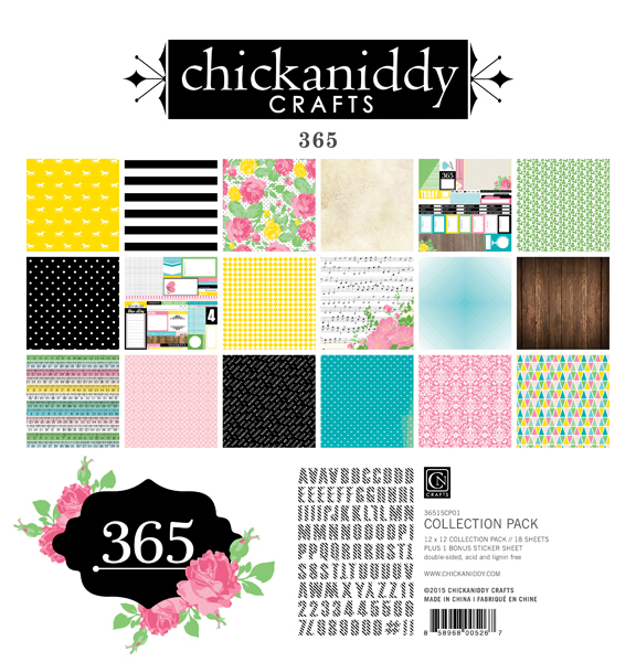 36515cp01-365-12x12-Collection-Pack-Cover-1