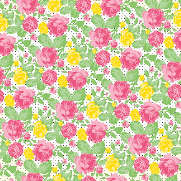 36515os02-Smell-The-Roses-A