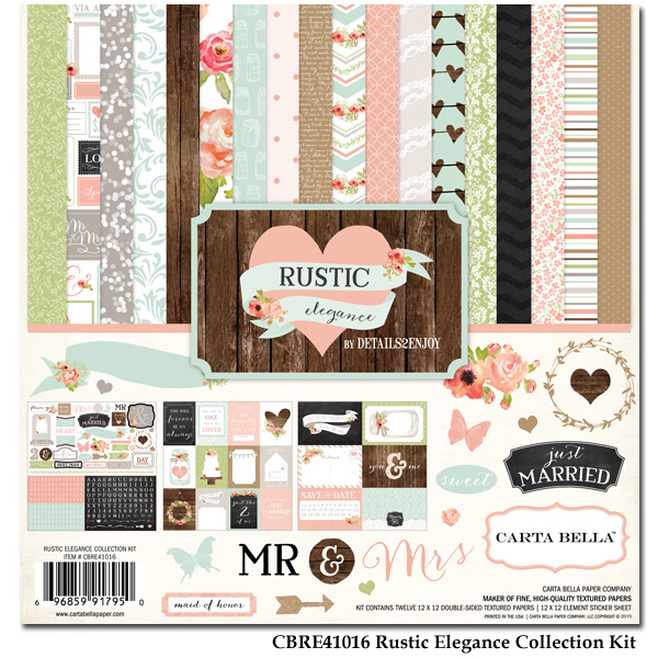 CBRE41016_Rustic_Elegance_Collection_Kit_F