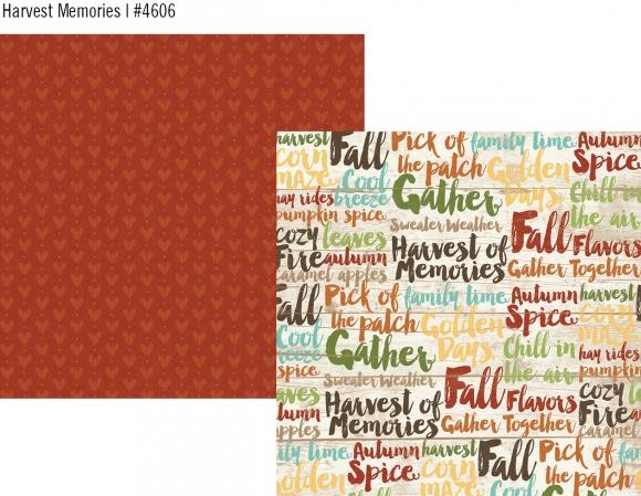 PumpkinSpice_4606