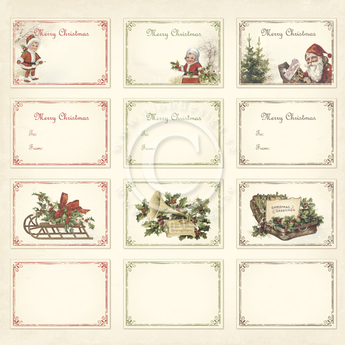 Christmas-in-Norway-Labels-PD6409front