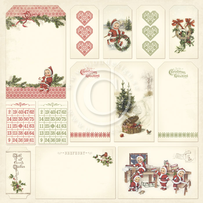 Christmas-in-Norway-Tags-PD6412front
