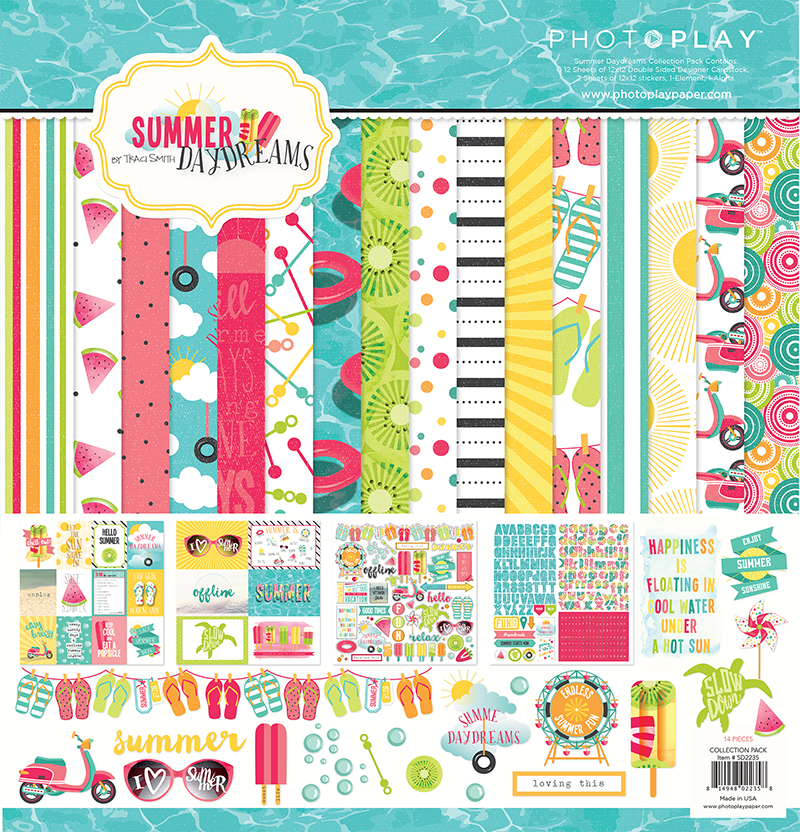SD2235_CollectionPack