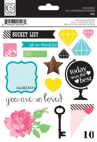 36515eb01-Illustration-Stickers-A