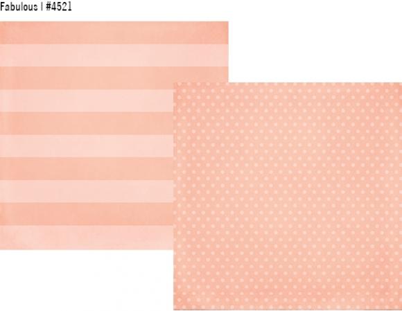 IAM_4521