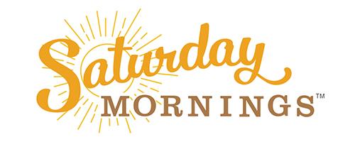 Logo_SaturdayMornings