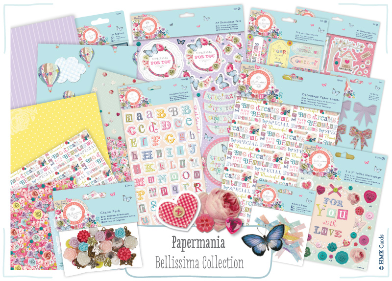 CE_Jan_Feb15_bellissima_product-original