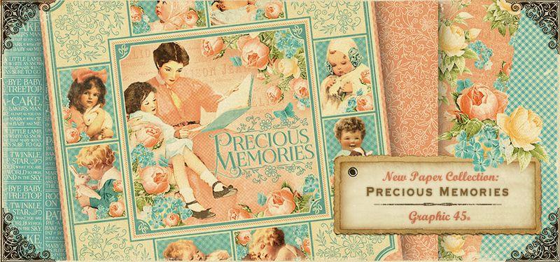 Promo_large_preciousmemories