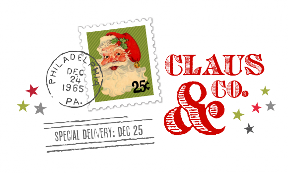 Claus%20%20co%20logo-01