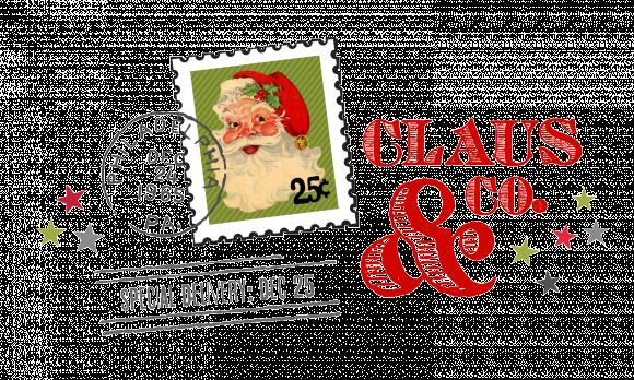 Claus%20%20co%20logo-01