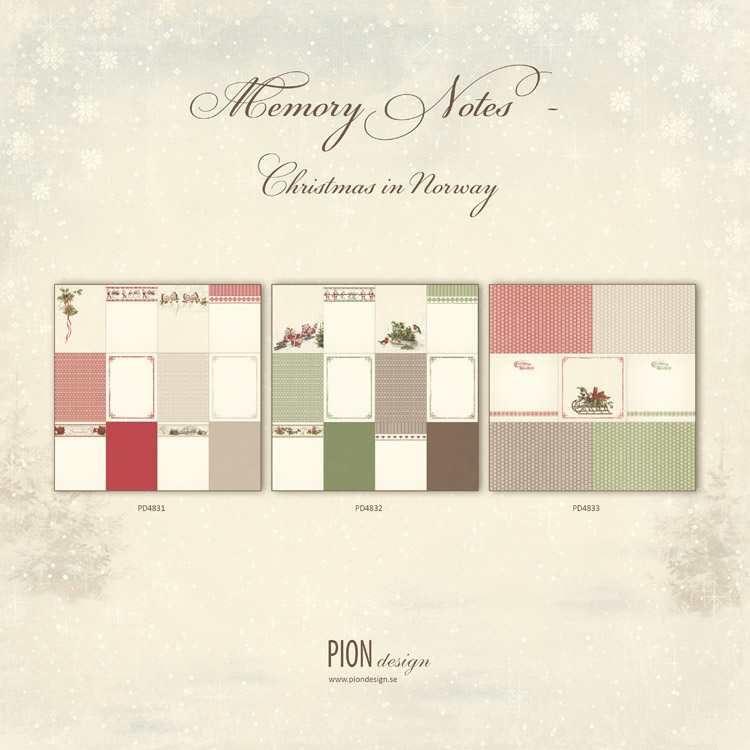 Memory-Notes-Christmas-in-Norway-PD4800-11