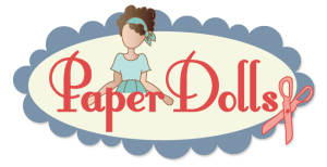 PaperDollsLogo2-300x154