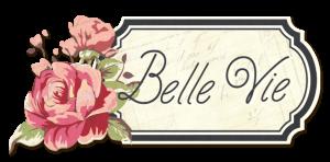 BelleVieLogo1-300x148