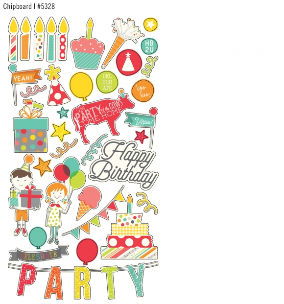 LetsParty_5328