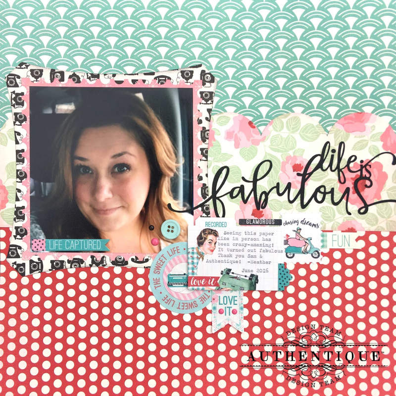 HeatherConklin_FabulousLayout1 copy