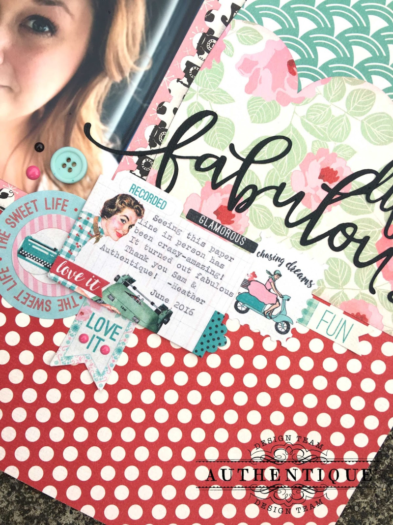 HeatherConklin_FabulousLayout2 copy