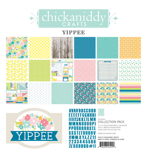 Yp15cp01-Yippee-12x12-Collection-Pack-Cover