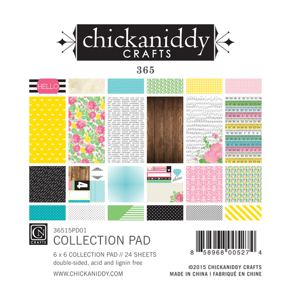36515pd01-Collection-Pad-6x6-Cover