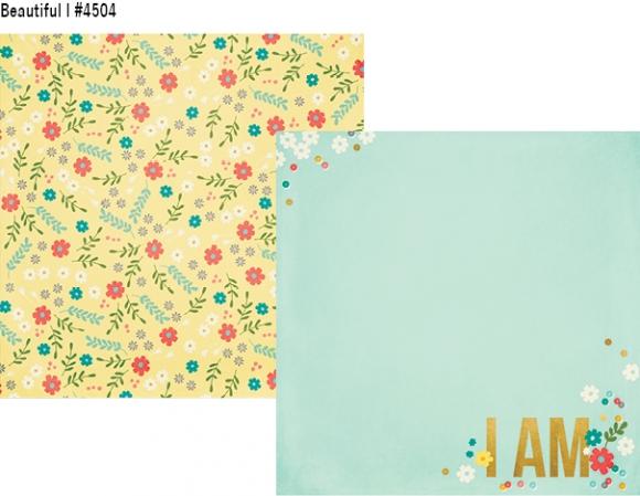 IAM_4504